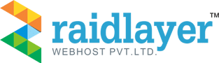 Best Website Hosting, Cheapest Dedicated Hosting, VPS Server & Shared Hosting – Raidlayer Webhosst (P) Limited