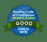 Hosting Code
